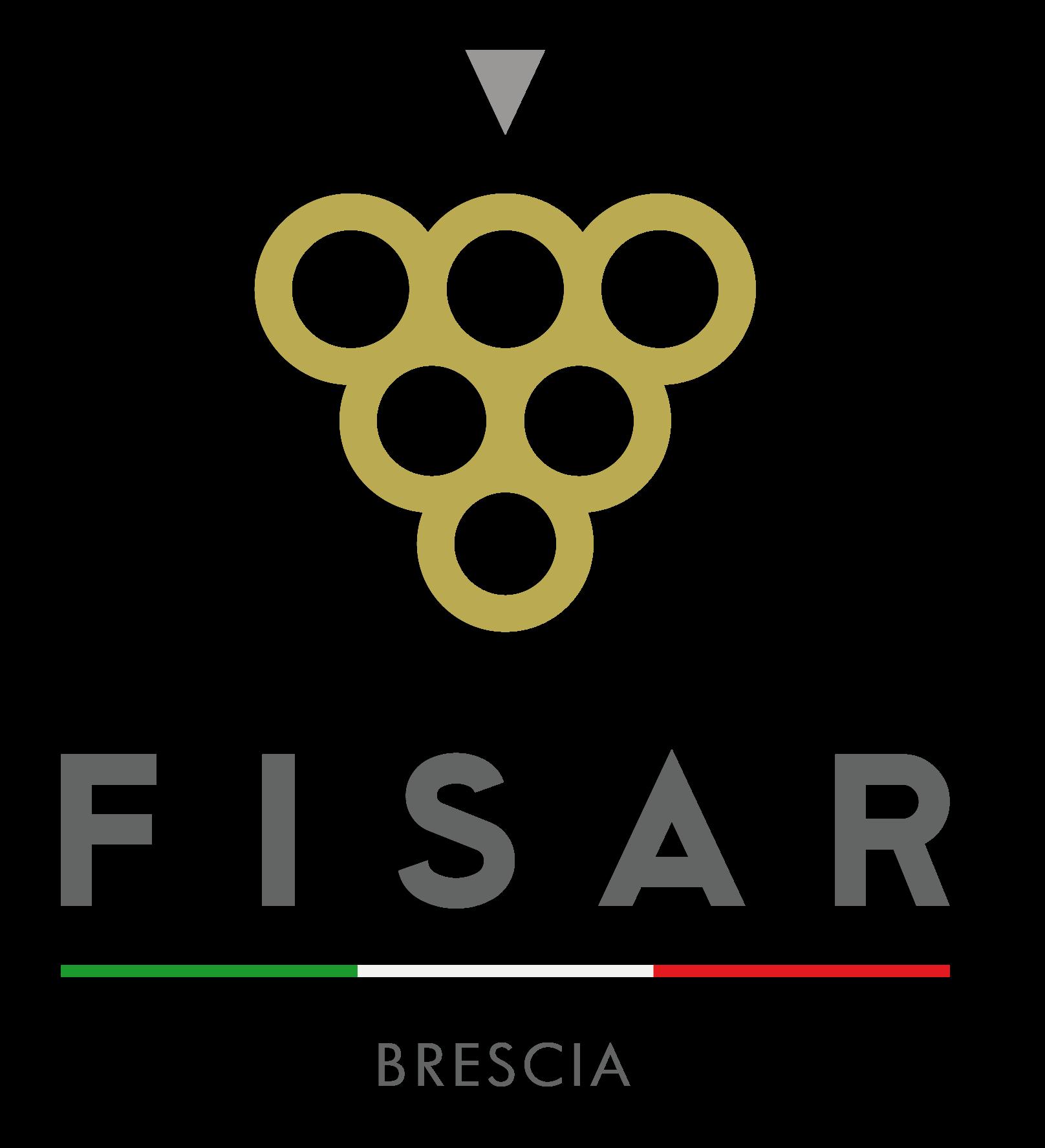 Delegazione FISAR Brescia